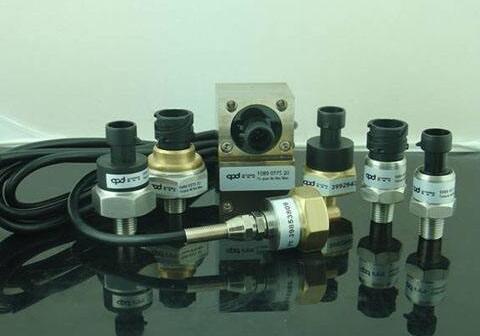 螺杆空压机配件高温怎样判断与解决方案?