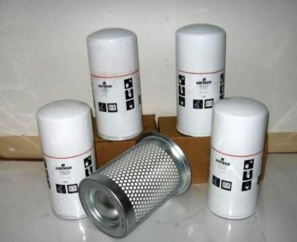 空压机油过滤器