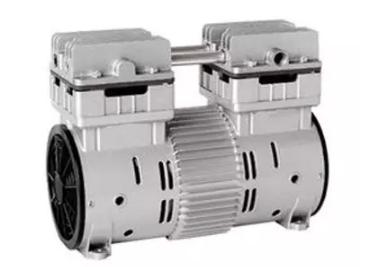 无油螺杆空压机的优缺点都有哪些?