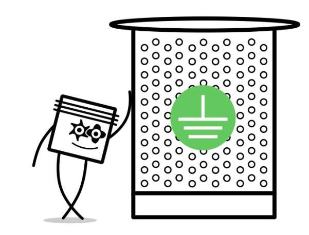 如何高效地将压缩机空气中的油分离出来?
