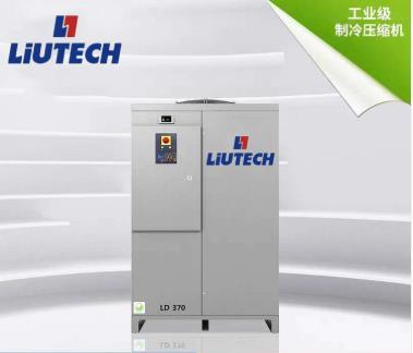 空压机干燥机常见故障的排除方法大全